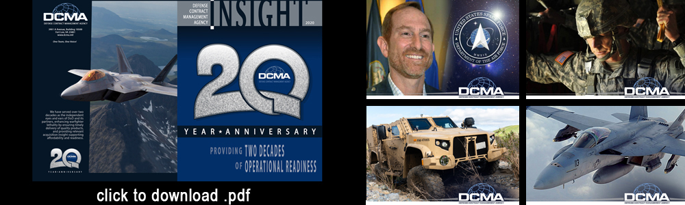 DCMA_INSIGHT_MAGAZINE